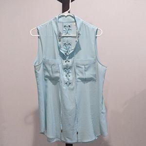 Simply Noelle Shirt